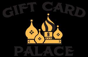 uk availability 18178 874ac Gift Card Palace   Cards We Buy