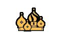 Gift Card Palace Logo